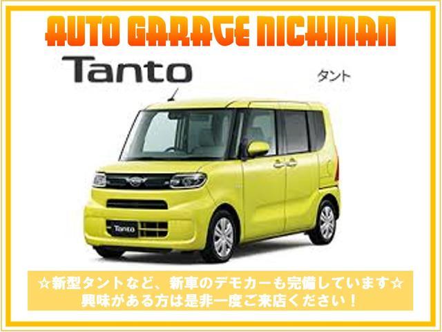 「トヨタ」「ハイラックスサーフ」「SUV・クロカン」「宮崎県」の中古車22