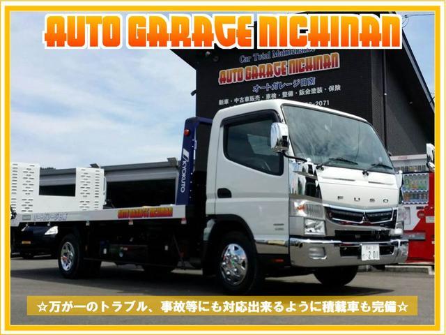 「トヨタ」「ハイラックスサーフ」「SUV・クロカン」「宮崎県」の中古車23