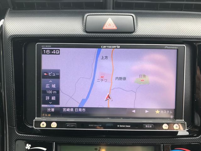 「トヨタ」「カローラフィールダー」「ステーションワゴン」「宮崎県」の中古車23