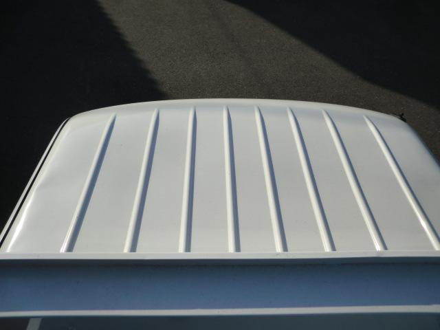 多目的ダンプ ワンオーナー 4WD エアコン パワステ 5速マニュアル車 車検令和4年6月 走行距離68200km(9枚目)