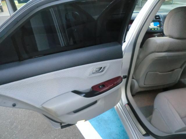 各メーカーの新車取り扱っております。お客様に合った1台をご提案させて頂きます。