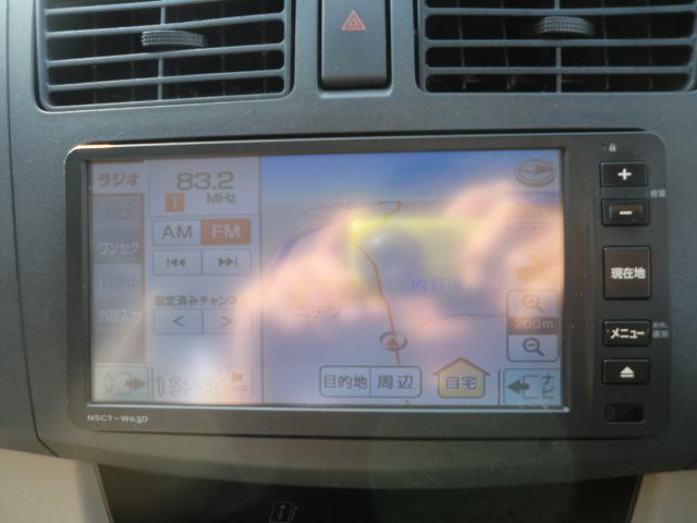 L SA 衝突被害軽減ブレーキサポート メモリーナビ ワンセグTV バックモニター アイドリングストップ ETC 社外アルミホイール(23枚目)