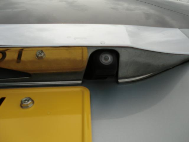 G・Lパッケージ 両側スライドドア 左側電動スライドドア SDナビ バックモニター フルセグTV エンジンプッシュスタート スマートキー オートエアコン(36枚目)