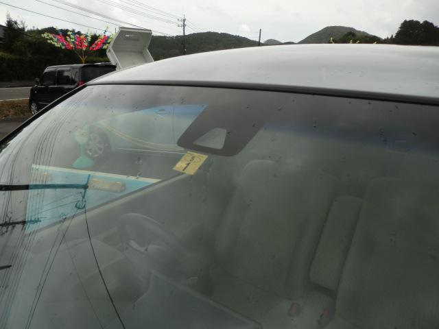 L SAII 衝突被害軽減ブレーキサポート アイドリングストップ キーレス DVDナビ ワンセグTV ベンチシート(11枚目)