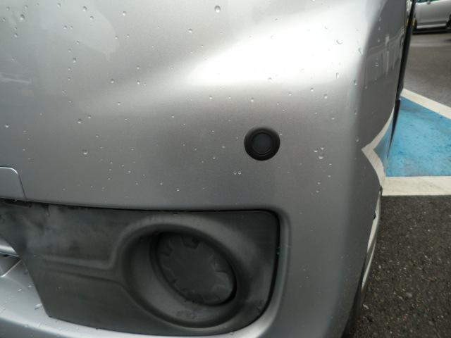 L SA 衝突被害軽減ブレーキサポート アイドリングストップ キーレス HDDナビ バックモニター DVD再生 コーナーセンサー(10枚目)