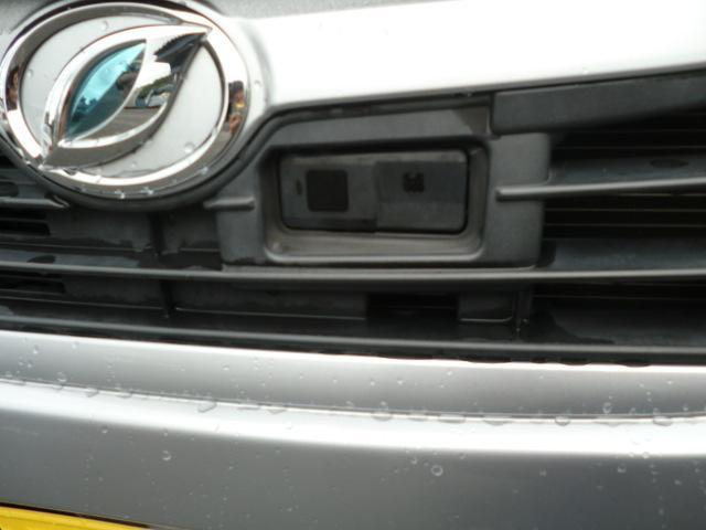 L SA 衝突被害軽減ブレーキサポート アイドリングストップ キーレス HDDナビ バックモニター DVD再生 コーナーセンサー(11枚目)