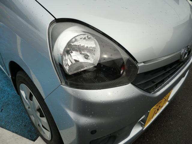 L SA 衝突被害軽減ブレーキサポート アイドリングストップ キーレス HDDナビ バックモニター DVD再生 コーナーセンサー(12枚目)