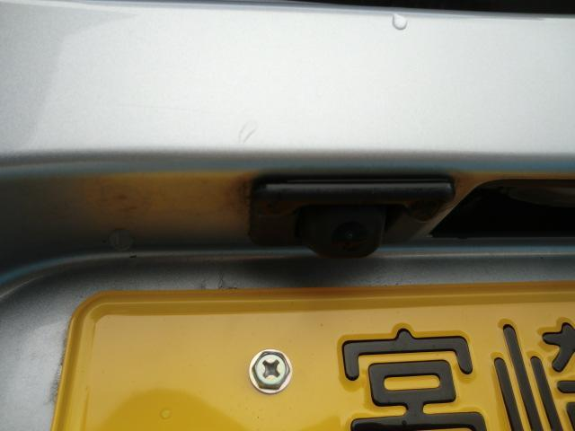 L SA 衝突被害軽減ブレーキサポート アイドリングストップ キーレス HDDナビ バックモニター DVD再生 コーナーセンサー(25枚目)