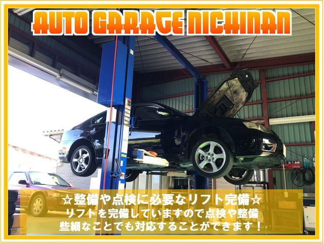 L SA 衝突被害軽減ブレーキサポート アイドリングストップ キーレス HDDナビ バックモニター DVD再生 コーナーセンサー(44枚目)