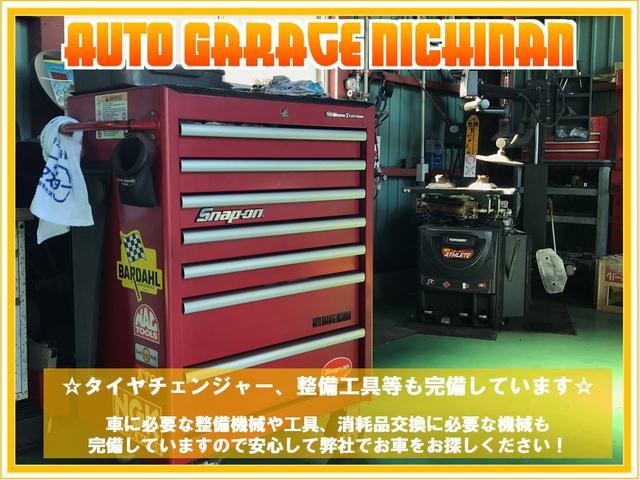 L SA 衝突被害軽減ブレーキサポート アイドリングストップ キーレス HDDナビ バックモニター DVD再生 コーナーセンサー(45枚目)