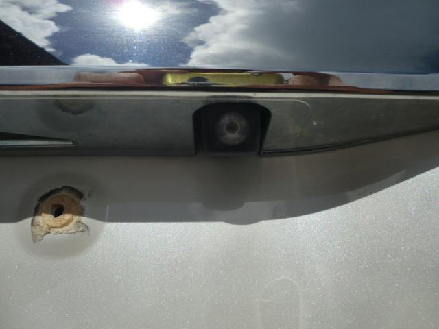 G・Lパッケージ 両側スライドドア 左側電動スライドドア メモリーナビ バックモニター フルセグTV Bluetooth エンジンプッシュスタート スマートキー オートエアコン(14枚目)