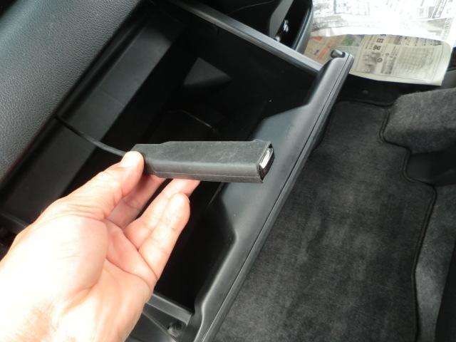 G・Lパッケージ 両側スライドドア 左側電動スライドドア メモリーナビ バックモニター フルセグTV Bluetooth エンジンプッシュスタート スマートキー オートエアコン(27枚目)