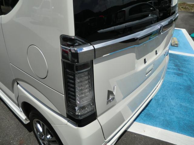 G・Lパッケージ 両側スライドドア 左側電動スライドドア メモリーナビ バックモニター フルセグTV Bluetooth エンジンプッシュスタート スマートキー オートエアコン(45枚目)
