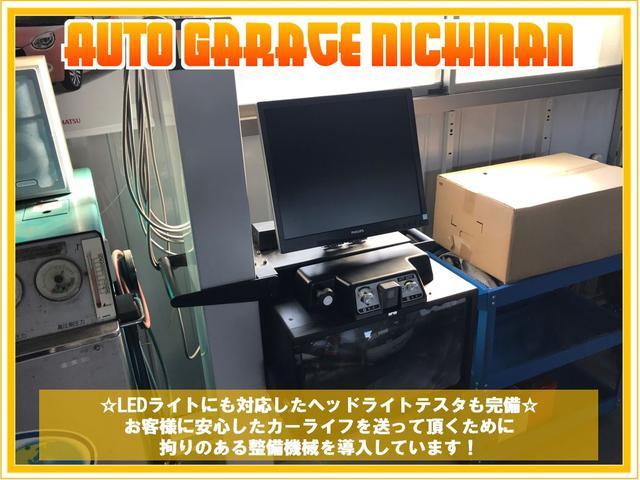 G・Lパッケージ 両側スライドドア 左側電動スライドドア メモリーナビ バックモニター フルセグTV Bluetooth エンジンプッシュスタート スマートキー オートエアコン(65枚目)