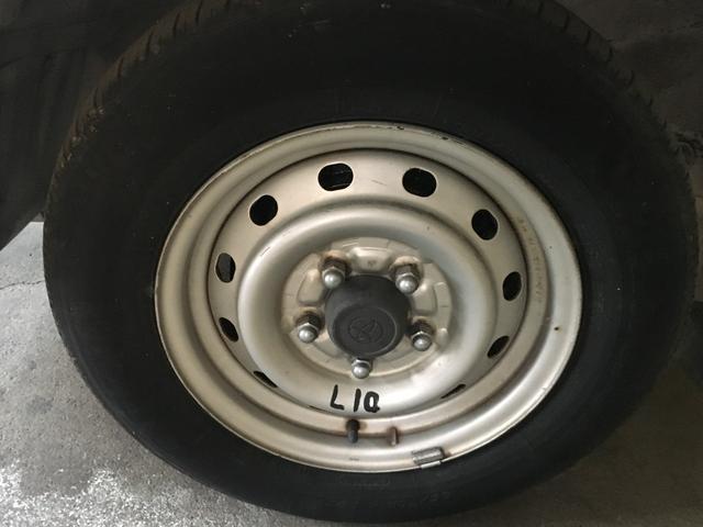 トヨタ コンフォート スタンダードデラックスパッケージ 教習車 ベース車 LPG