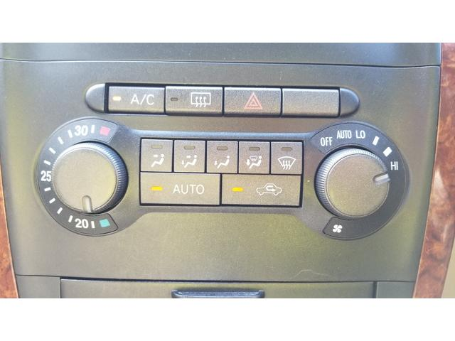 L CDプレーヤー AT 電動格納ミラー フォグランプ(17枚目)