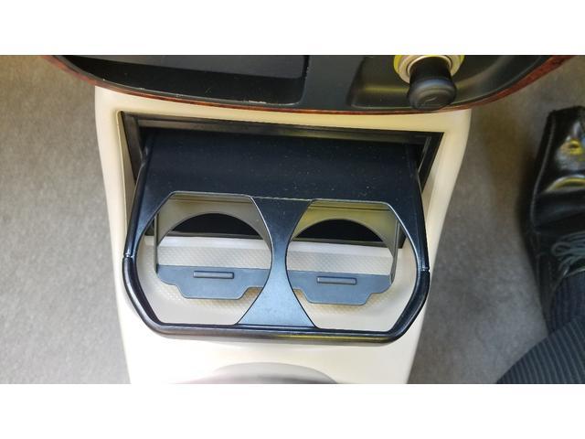 L CDプレーヤー AT 電動格納ミラー フォグランプ(18枚目)