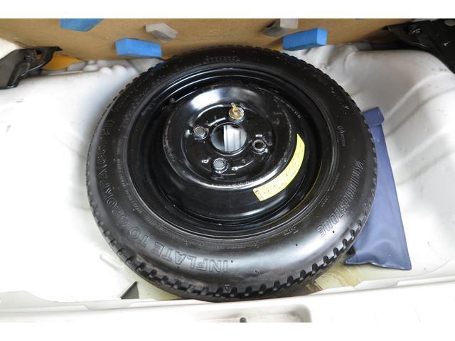 E オートマ パワステ CD 整備工場完備 車検R2年6月(13枚目)