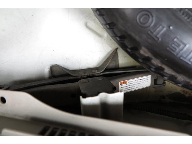 E オートマ パワステ CD 整備工場完備 車検R2年6月(14枚目)