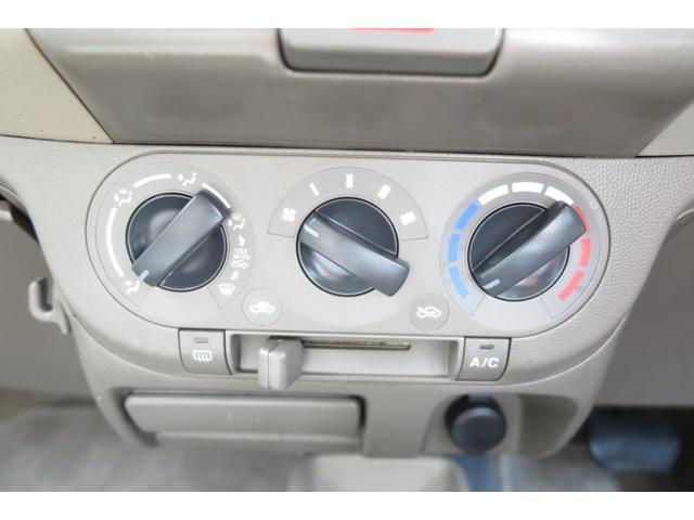E オートマ パワステ CD 整備工場完備 車検R2年6月(19枚目)