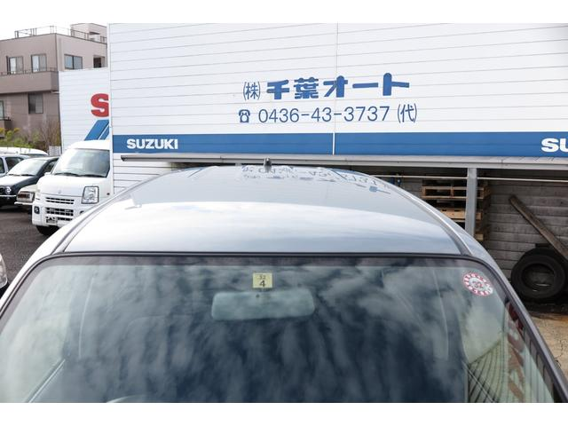 「スズキ」「ワゴンR」「コンパクトカー」「千葉県」の中古車30