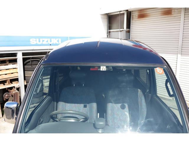 「ダイハツ」「アトレー」「コンパクトカー」「千葉県」の中古車25