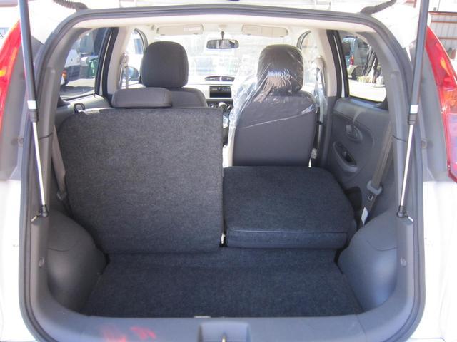 スバル R2 iプラス 4WD ETC キーレス CD