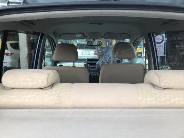 L 4WD AW AC オーディオ付 1オーナー(16枚目)