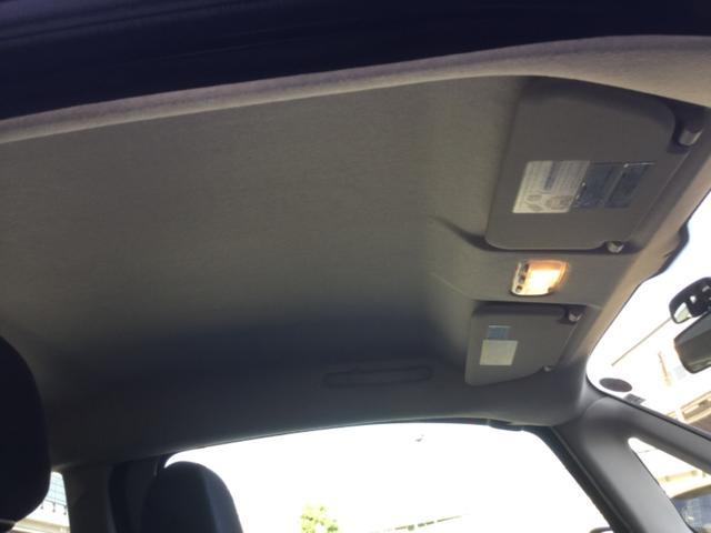 「プジョー」「プジョー 1007」「ミニバン・ワンボックス」「岡山県」の中古車12