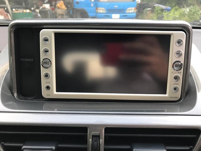 「トヨタ」「iQ」「コンパクトカー」「群馬県」の中古車18