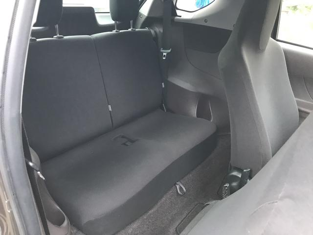 「トヨタ」「iQ」「コンパクトカー」「群馬県」の中古車28