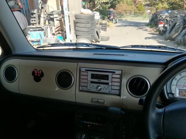 「スズキ」「アルトラパン」「軽自動車」「群馬県」の中古車8