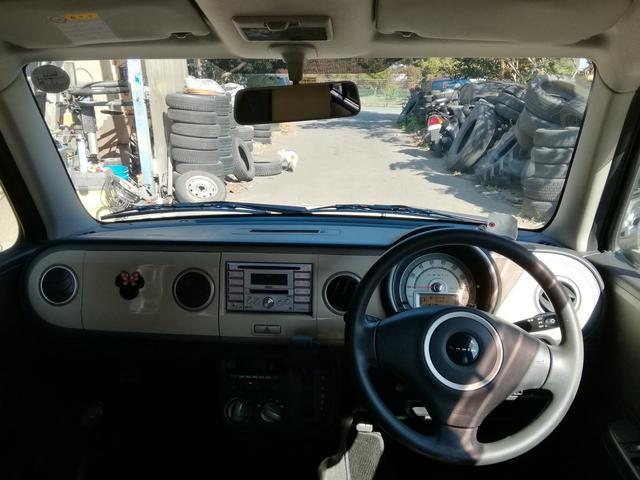 「スズキ」「アルトラパン」「軽自動車」「群馬県」の中古車11