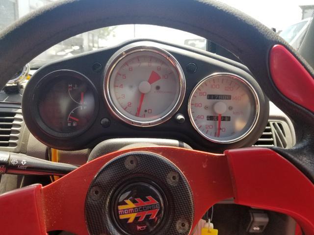 「ホンダ」「ビート」「オープンカー」「群馬県」の中古車9