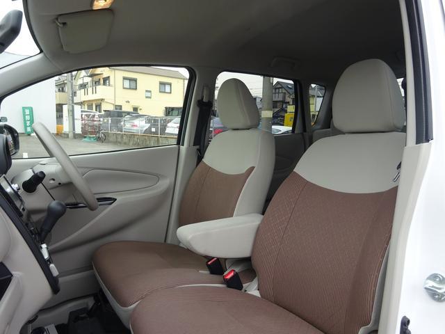 シートの状態も良好です!座り心地も良いのでドライブにもってこいですね!!シートカバーやシートのリペアのご相談にもしっかり対応できます☆☆