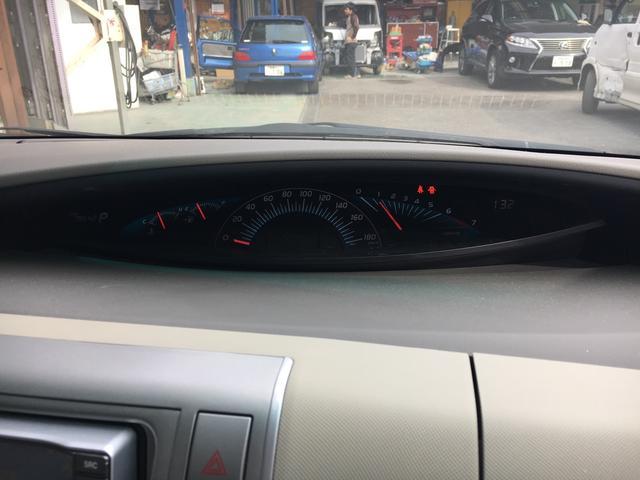 トヨタ エスティマ 2.4アエラス Gエディション 両側電スラドア HDDナビ