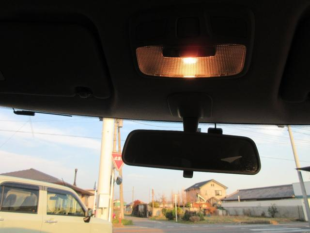 「スズキ」「スイフト」「コンパクトカー」「群馬県」の中古車25