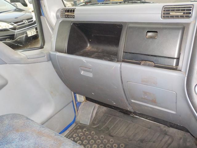 「その他」「キャンター」「トラック」「広島県」の中古車14