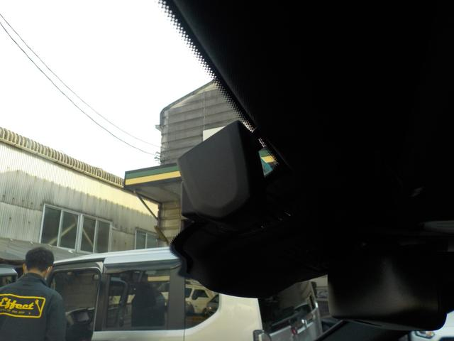 「メルセデスベンツ」「Eクラス」「セダン」「広島県」の中古車55