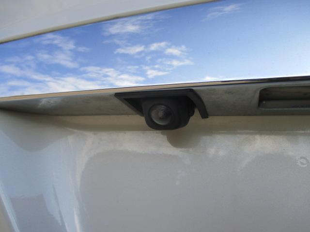 トヨタ ヴォクシー Z 煌 両側電動スライドドア バックカメラ ナビ ETC