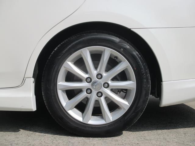 トヨタ クラウン 3.0ロイヤルサルーン アニバーサリーED モデリスタエアロ