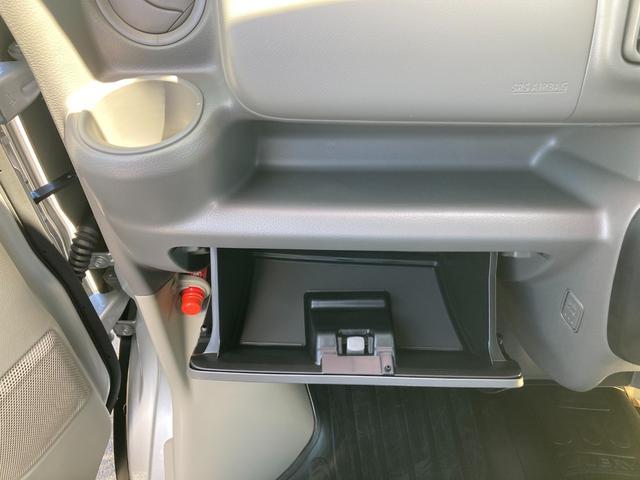 PC 届出済未使用車 両側スライドドア(27枚目)