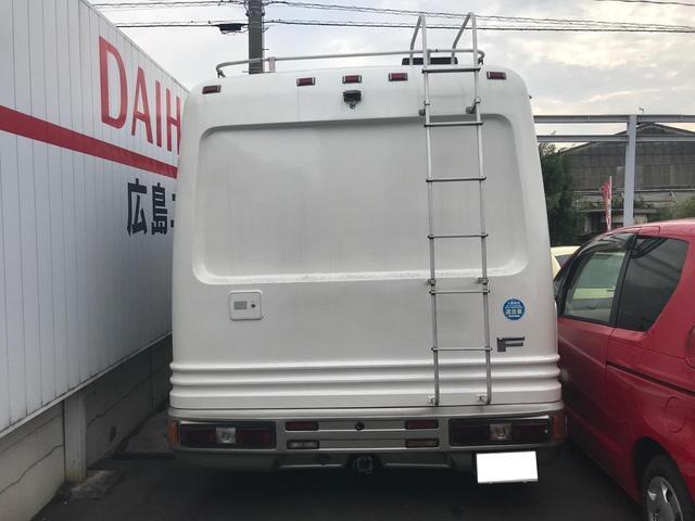 「その他」「レンジャー」「トラック」「広島県」の中古車4