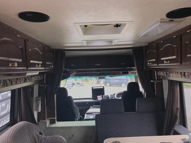 「その他」「レンジャー」「トラック」「広島県」の中古車12