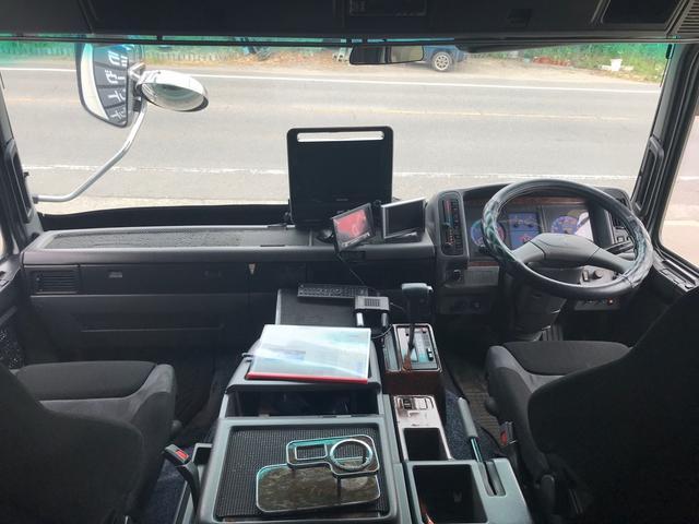 「その他」「レンジャー」「トラック」「広島県」の中古車13