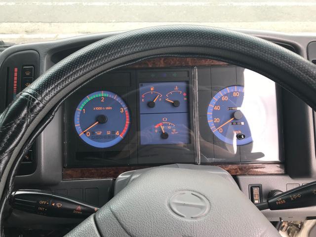 「その他」「レンジャー」「トラック」「広島県」の中古車21
