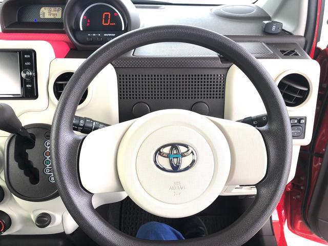 X ウェルキャブ 助手席リフトアップシート トヨタセーフティセンス 純正ナビ バックカメラ ドライブレコーダー ETC付き 車椅子収納装置付き(15枚目)