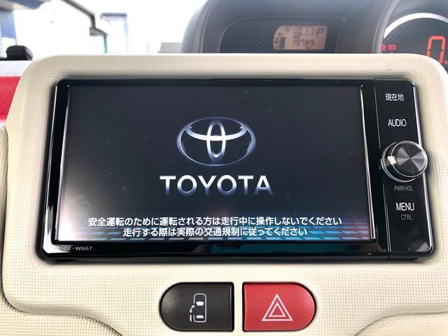 X ウェルキャブ 助手席リフトアップシート トヨタセーフティセンス 純正ナビ バックカメラ ドライブレコーダー ETC付き 車椅子収納装置付き(20枚目)