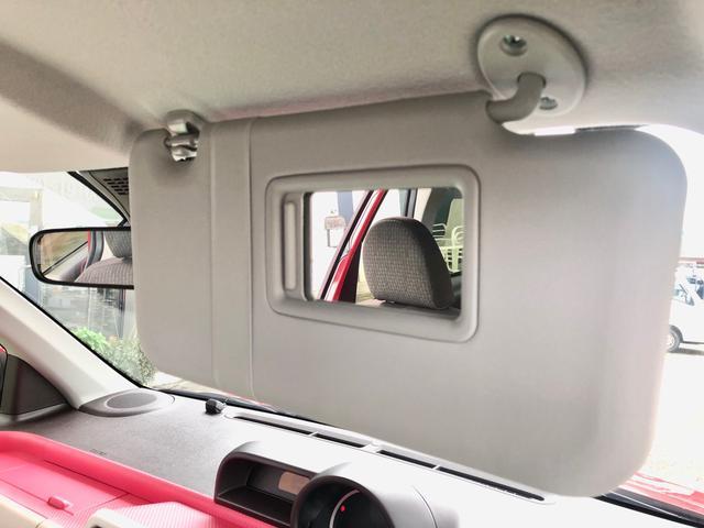 X ウェルキャブ 助手席リフトアップシート トヨタセーフティセンス 純正ナビ バックカメラ ドライブレコーダー ETC付き 車椅子収納装置付き(30枚目)