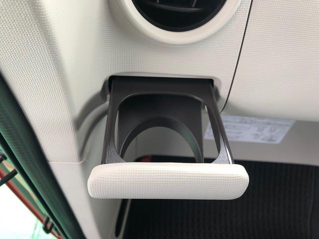 X ウェルキャブ 助手席リフトアップシート トヨタセーフティセンス 純正ナビ バックカメラ ドライブレコーダー ETC付き 車椅子収納装置付き(31枚目)